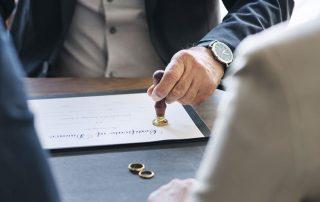 Matrimoni Civili in provincia di Verona si possono celebrare anche alla Tenuta Albertini di Zevio