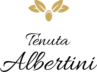 Tenuta Albertini Logo